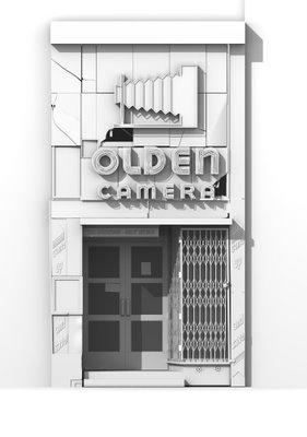 olden_02