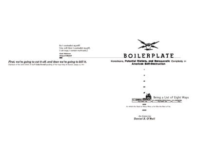 Boilerplate-02